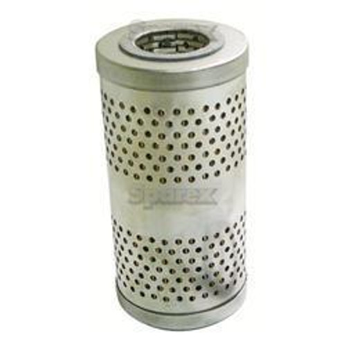 Massey Ferguson Oil Filter 826137M91