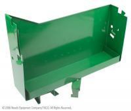 A&I Brand JD Battery Box Right Hand JTBR-2WB
