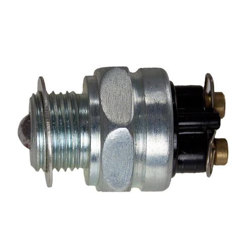 Massey Ferguson Neutral Safty Switch 181140m1, 181140m92