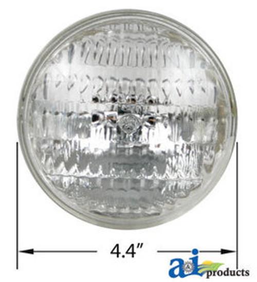 Ford, Long, and MF Light Bulb 12V L4411