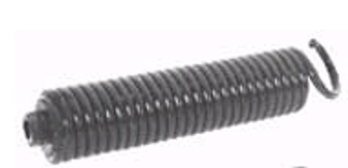 A&I Brand Planter Closing Wheel Spring GA2054, AA23116