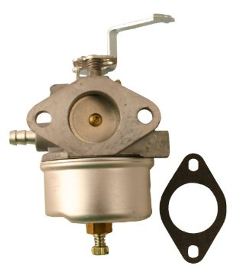 Tecumseh OEM Carburetor Assembly 632351