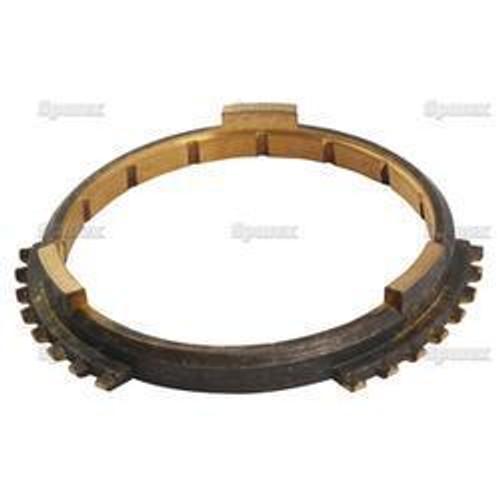 Long & Allis Chalmers Transmission Synronizer Ring TX10535 72089472