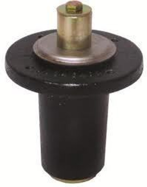 Gravely Spindle 59201000 Fits PM Series Mowers