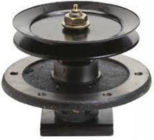 Toro Spindle 100-3976 Fits 52 Z Models