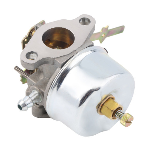 Tecumseh OEM Carburetor Assembly 632334A