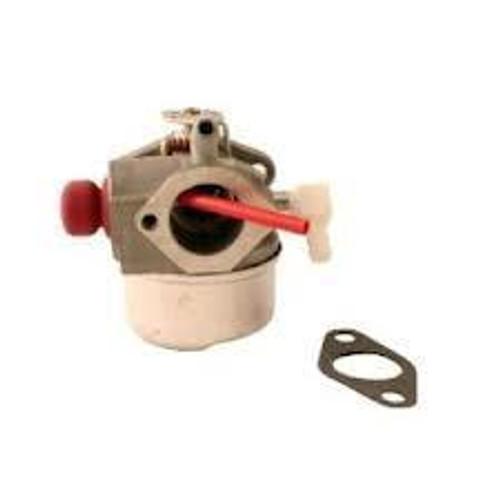 Tecumseh OEM Carburetor Assembly 640315