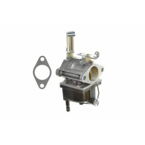 Tecumseh OEM Carburetor Assembly 640221