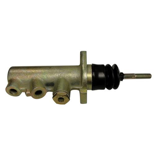 Case/IH Brake Master Cylinder 1287734C92 226301A1