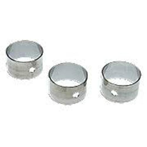 Allis Chalmers Cam Bearing Kit 70209130
