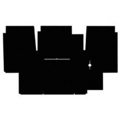 Case Cab Floor Mat Fits 1896 2094 2096 2294 3294 CA942FM