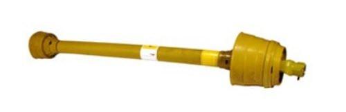 Landpride CV Shaft for Cutters 826-244C