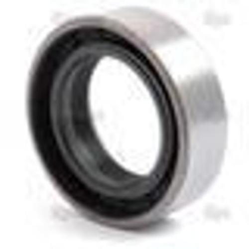 New PTO Seal fits Fordson Dexta/Super Dexta 957E703A