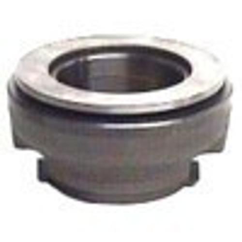 A&I Brand JD Release Bearing & Carrier AL120098, AL120096, AL28738