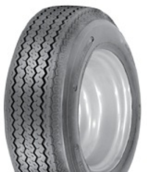 New Cordovan High Speed Trailer Tire 5.70X8 Load Range C