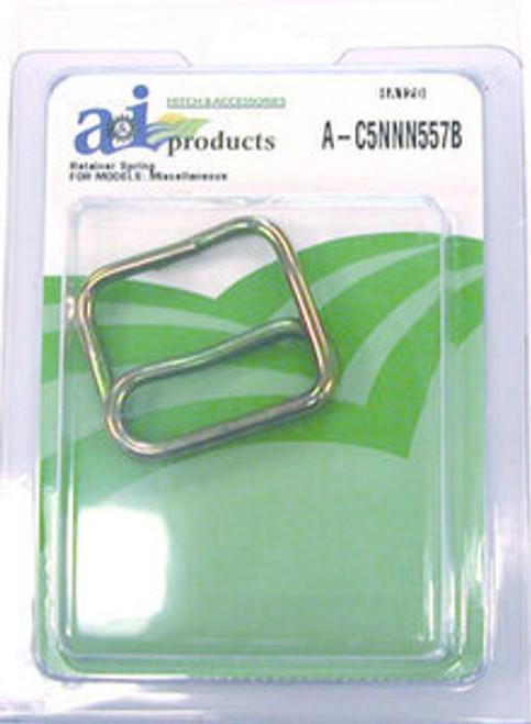 Ford Lower Lift Arm Ball Clip C5NNN557B (PACK OF 2)