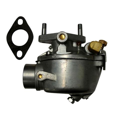 New Carburetor For Massey Ferguson Tractors 181532M91, 533969M91