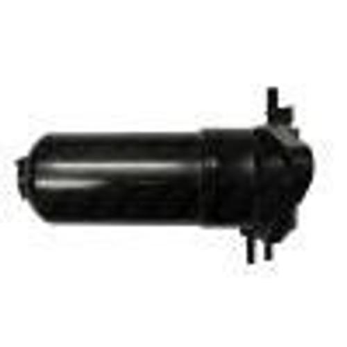 New Massey Ferguson Fuel Pump 4226144M1, 4226937M91, ULPK0038