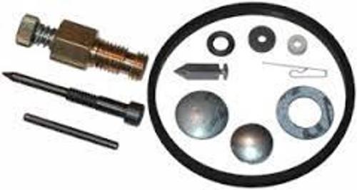 Tecumseh Carburetor Rebuild Kit 632235