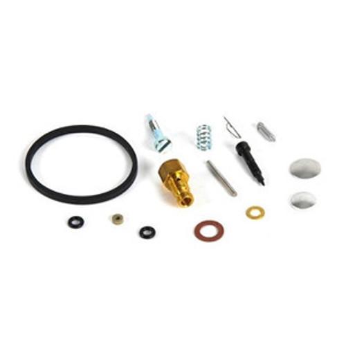 Aftermarket Tecumseh Carburetor Rebuild Kit 691839