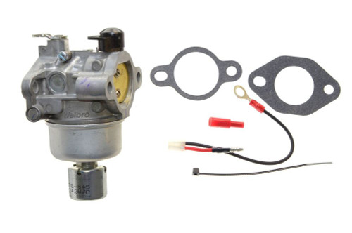 New Kohler OEM Carburetor 1285393 1285393-S