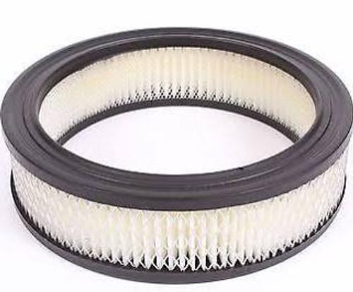Replacement Onan Air Filter 140-1228, 140-2522, 140-2628