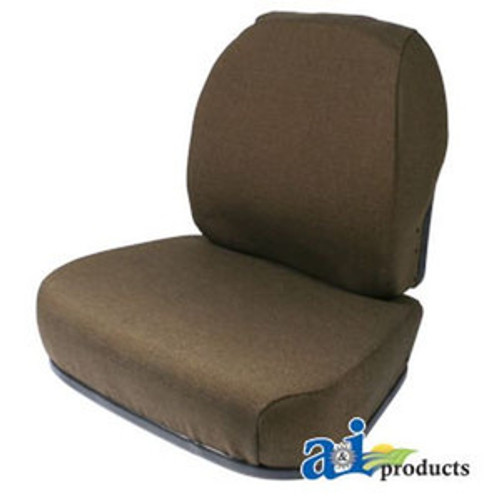 A&I Brand JD 2 Piece Cushion Set Fits 4030 4230 4630 4040 4440  TY15789