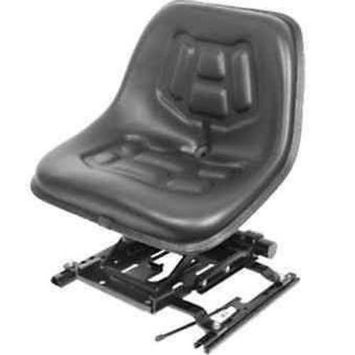 Case Suspension Seat Fits 258 268 278 385 454 464 474 484 485 574 584 585 674