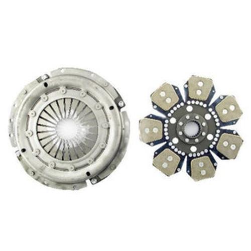 Reman Clutch Kit fits MF 3050 3055 3060 3065 3070 3075 3080 3090 3095 M3713903