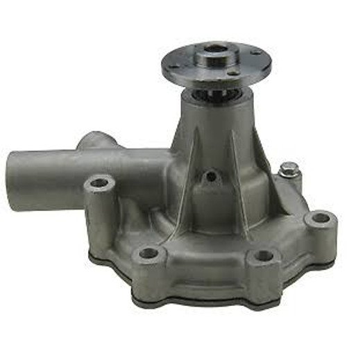 New Case/IH Water Pump 1273085C91 Fits 234 235 244 245 254 255 1120 1130