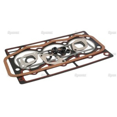 Case Top Engine Gasket Kit fits D155, or D179 Engine 3136798R98