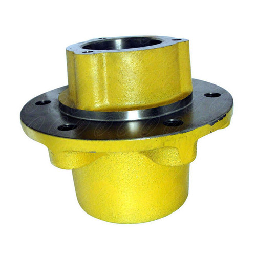 A&I Brand JD Front Hub Assembly R48763  Fits 1520, 2510, 2520, 3010, 3020, 4000