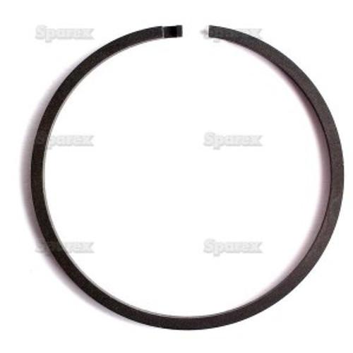 Massey Ferguson Multipower Sealing Ring 186580m1