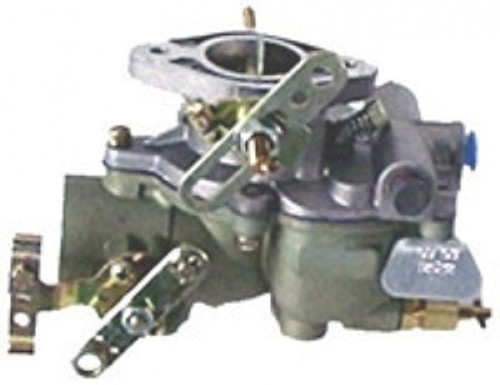 A&I Brand New Zenith Replacement Carburetor For JD 1010  R0062