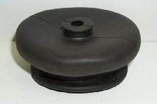 JD Shifter Boot L31055