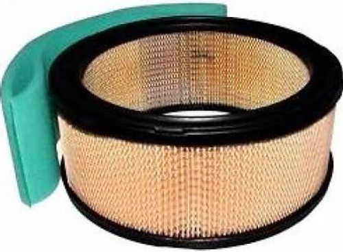 Kohler OEM Air Filter 4588302 4588302-S1