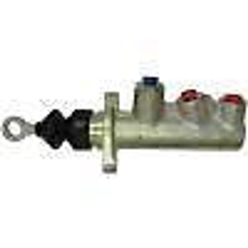 Case/IH Brake Master Cylinder 1287843C92