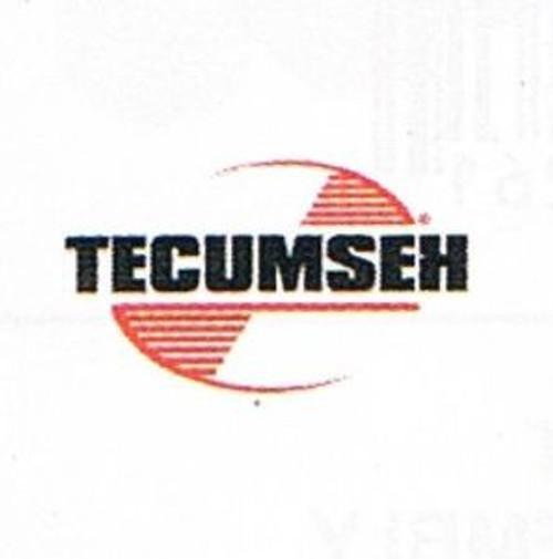 Tecumseh OEM Carburetor Assembly 632519