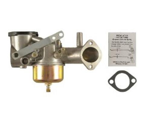 New Briggs & Stratton OEM Carburetor 491031