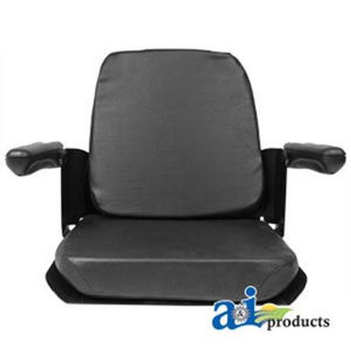 New Seat For Case/IH 200 230 240 300 330 340 350 400 404 450 460 CS140-1V