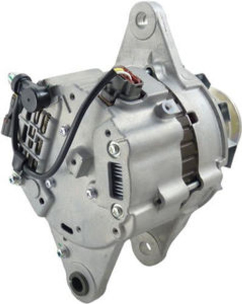 A&I Brand JD Alternator AT263669, SE502076  1 Yr Warranty