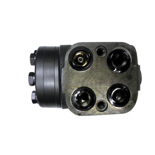 Case/IH Hydraulic Steering Motor/Valve 366441A1