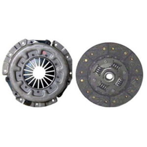 New Yanmar Compact Clutch Kit Fits Several Models