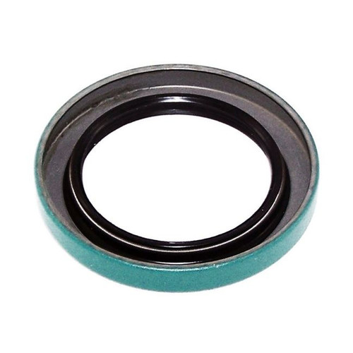 A&I Brand JD Seal AT16431 Fits 830 (3 Cylinder), 930, 1020, 1120, 1130, 1830, 2010