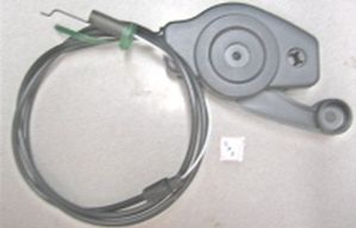 New Murray Drive Cable 672877MA 672877
