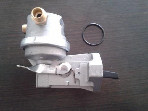 New JD Fuel Lift Pump RE66153
