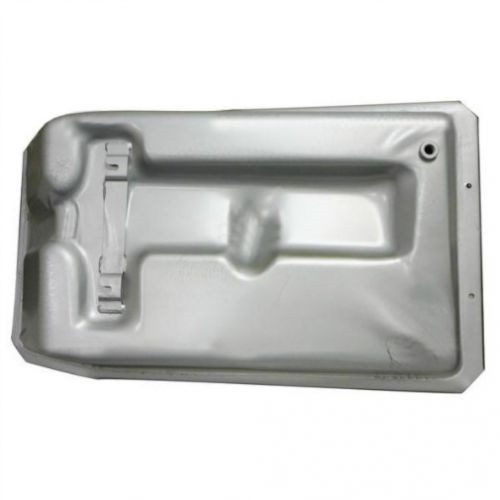 MF Tractor Fuel Tank Fits Z134 TO35 MF35 135 189209m91 189209m93