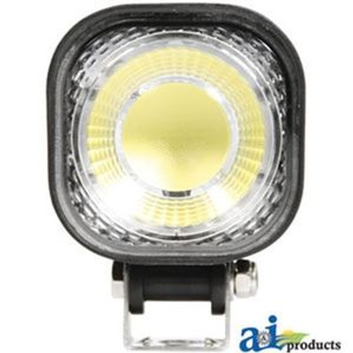 Universal LED Work Lamp Square Flood 3.50 X 3.50  WL525