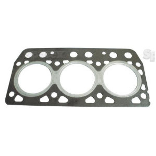 New Yanmar 3 Cylinder Head Gasket 121000-01330