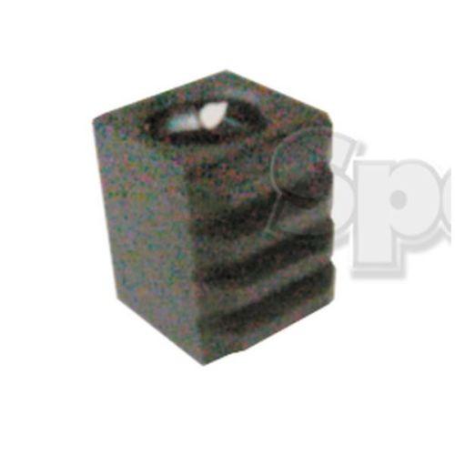 Case, Ford, Kubota Steering Shaft Block S70583